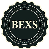 Bexs Multimoedas