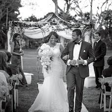Wedding photographer Gilberto liz Polanco (Gilbertoliz). Photo of 21.02.2018
