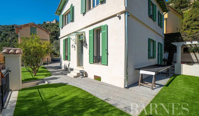 Maison avec jardin Villefranche-sur-Mer