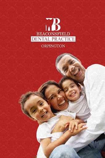 Beaconsfield Dental Orpington