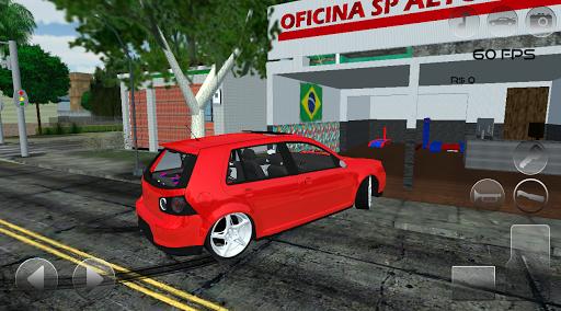 Carros Socados Brasil 2 filehippodl screenshot 3