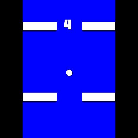 Simple ball