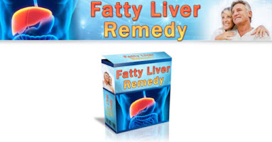 fattyliverdietguide - Follow Us