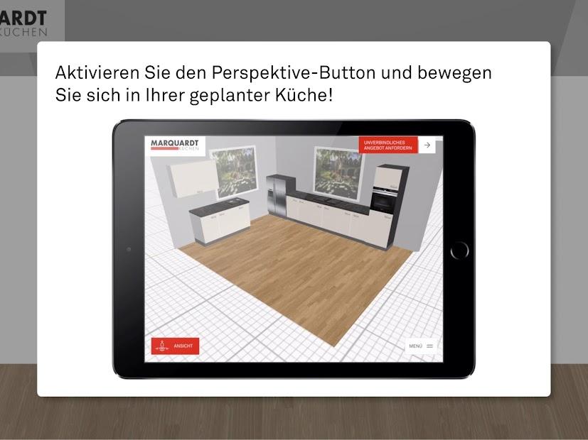 k chenplaner 3d apps bei google play. Black Bedroom Furniture Sets. Home Design Ideas