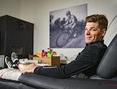 Jürgen Roelandts hoopt nog één grote voorjaarskoers te winnen