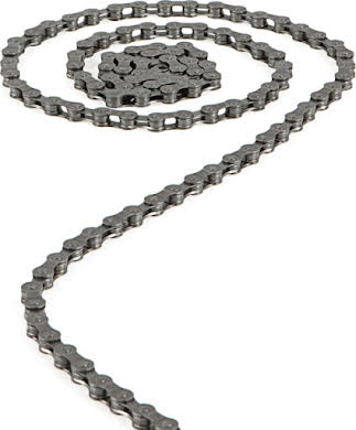 SRAM PC-951 9-Speed Chain alternate image 1