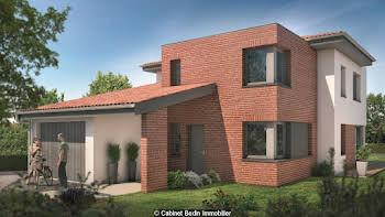 Maison 6 pièces 143,9 m2