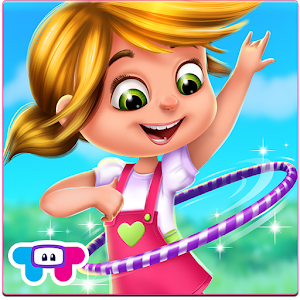 Kids Play Club for PC and MAC