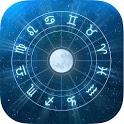 Best Horoscope icon