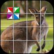 Tile Puzzle Australia APK
