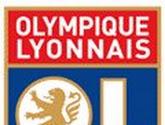 Rupture des ligaments croisés pour François Clerc (Lyon)