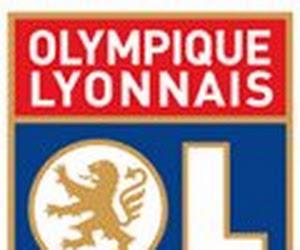 Boumsong veut partir de Lyon