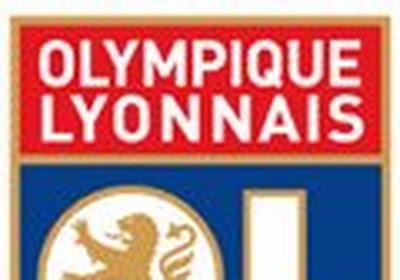 Lyon aura son nouveau stade en 2015