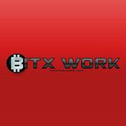 BIT X WORK APK