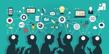 Lerend netwerk innovatiemanagers op 11/09