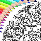 Colorfy - Colorear Grátis icon