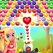 Princess Pop - Bubble Shooter icon