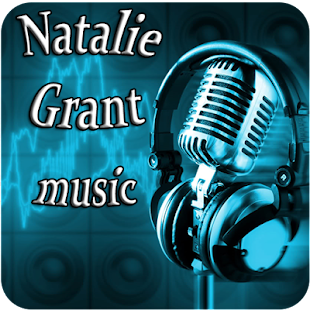Natalie Grant Music screenshot 2