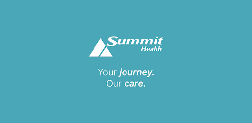 summithealth.org/mysummit