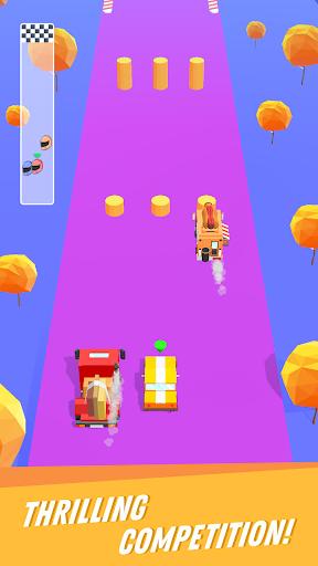 Traffic Fun 1.3 screenshots 2