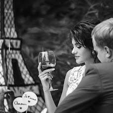 Wedding photographer Vyacheslav Talakov (TALAKOV). Photo of 26.08.2015