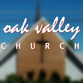 Oak Valley Church