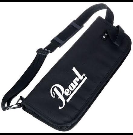 Pearl Stickbag - PSB-050