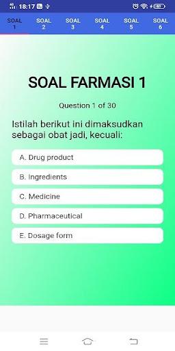 SKB Farmasi