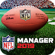 NFL 2019: Football League Manager (game)