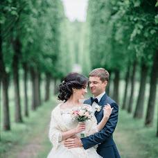 Wedding photographer Dmitriy Seleznev (DimaSeleznev). Photo of 08.07.2017