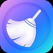 Ram Cleaner Pro