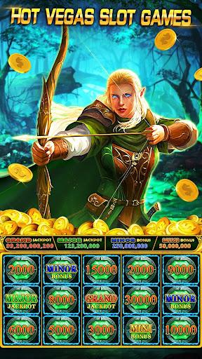 PC u7528 Millionaire Casino Slots 2