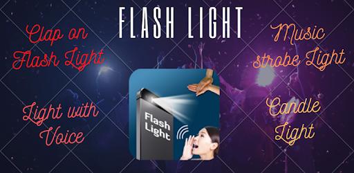 Flash Light 2020 APK 0
