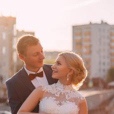 Wedding photographer Tatyana Shevchenko (tanyaleks). Photo of 28.05.2018