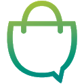 Profital - Aktionen, Prospekte und Öffnungszeiten icon