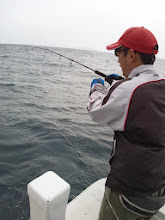 Photo: ササノさんのキタッ!