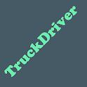 TruckDriver icon