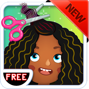 Toca Hair Salon 3 Free Download For Android Naturalsalons