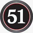 51 Táxi - Passageiros