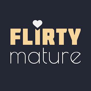 dating site za ukrajinu