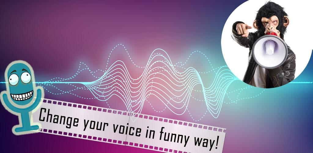 Download Video Voice Changer FX APK latest version 1 0 7 for
