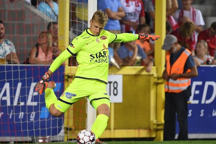 Gesprekken tussen Anderlecht en Butez zijn een pak intensiever dan aanvankelijk werd aangenomen