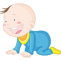 Trudnoća i razvoj bebe icon