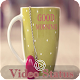 Download Good Morning Video Status For PC Windows and Mac