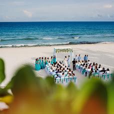 Wedding photographer Roberto Magaña (robertomagaa). Photo of 30.08.2018