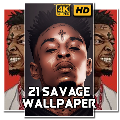 app insights 21 savage rap wallpaper fans hd apptopia 21 savage rap wallpaper fans hd apptopia