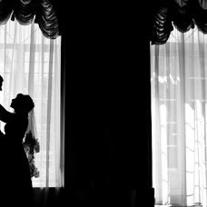 Wedding photographer Ivanka Vydzhak (sadmriy). Photo of 15.07.2016