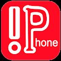 Khantel-IP-58012