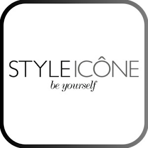 STYLEICONE Fashion Store