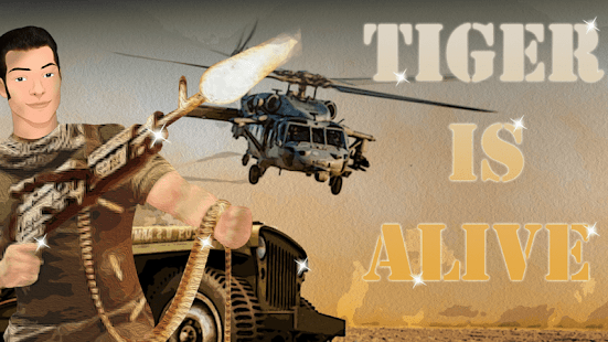 Tiger Zinda Hai : Salman Khan Makeover for Movie - náhled